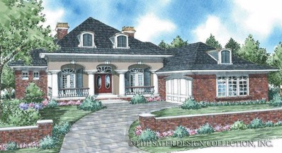 2549 Sterling Oaks Ct, Orange Park, FL 32073 - #: 881555