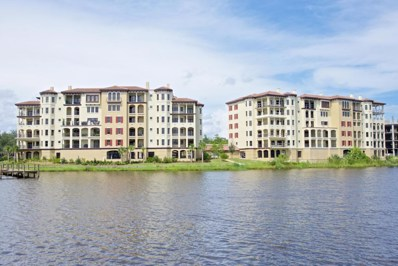 Jacksonville, FL home for sale located at 3958 Baymeadows Rd UNIT 2403, Jacksonville, FL 32217