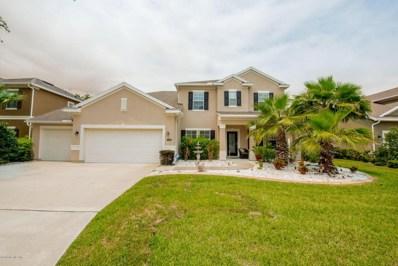 10368 Oxford Lakes Dr, Jacksonville, FL 32257 - #: 881687