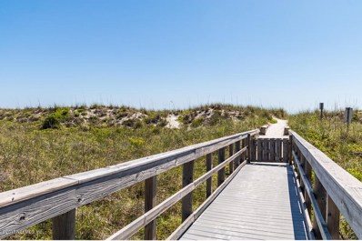 890 A1A Beach Blvd UNIT UNIT 61, St Augustine Beach, FL 32080 - #: 881712