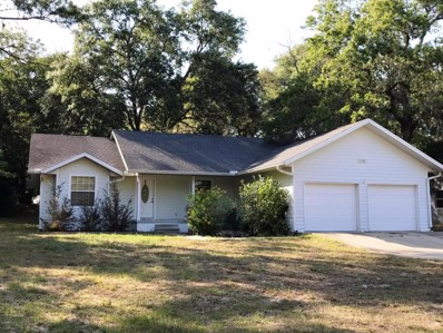 1320 Lawrence Blvd S, Keystone Heights, FL 32656 - #: 881813