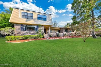 14000 Spanish Point Dr, Jacksonville, FL 32225 - #: 882136