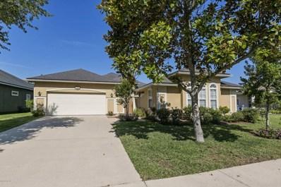 3566 Shady Woods St E, Jacksonville, FL 32224 - #: 882153
