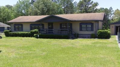 440 Pleasant Pine Dr, Jacksonville, FL 32220 - #: 882161