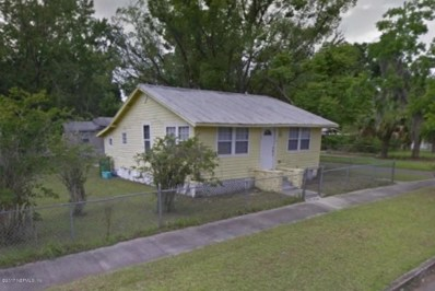 1323 Oak St, Palatka, FL 32177 - #: 882350