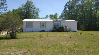 4653 Peppergrass St, Middleburg, FL 32068 - #: 882533