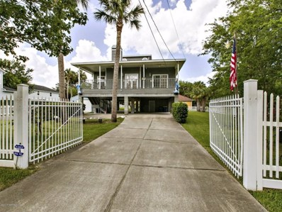 1409 Pearl St, Jacksonville, FL 32233 - #: 882621