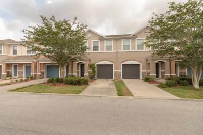5789 Parkstone Crossing Dr, Jacksonville, FL 32258 - #: 882893
