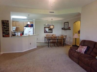 785 Oakleaf Plantation Pkwy UNIT 1812, Orange Park, FL 32065 - #: 883086