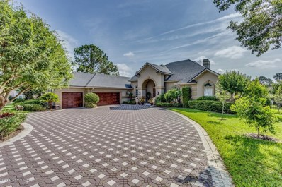 8217 Wallingford Hills Ln, Jacksonville, FL 32256 - #: 883513