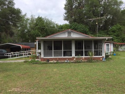 212 E Tremont St, Interlachen, FL 32148 - #: 883514