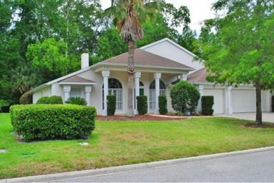 8639 Ethans Glen Ter, Jacksonville, FL 32256 - #: 883560