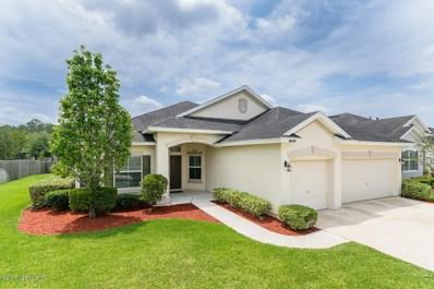 14557 Big Brush Ln, Jacksonville, FL 32258 - #: 883702
