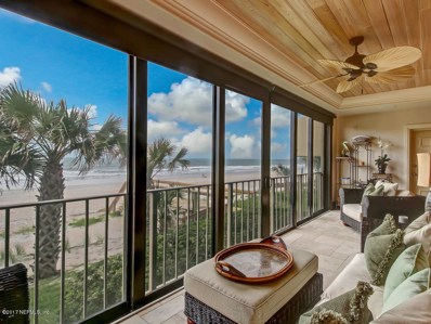 611 Ponte Vedra Blvd UNIT 114, Ponte Vedra Beach, FL 32082 - #: 883848