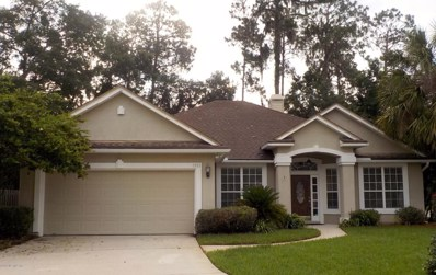 1983 Protection Point, Fleming Island, FL 32003 - #: 883861