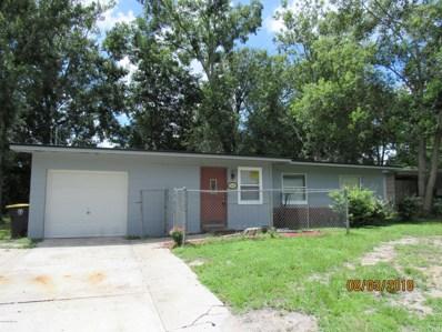 7466 Proxima Rd, Jacksonville, FL 32210 - #: 883918