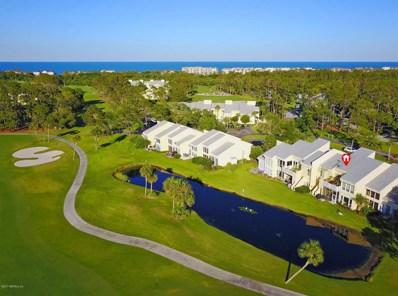 2 Cove Rd, Ponte Vedra Beach, FL 32082 - #: 884171