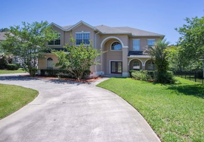 7806 Chipwood Ln, Jacksonville, FL 32256 - #: 884187