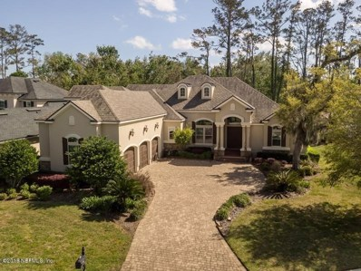 248 Payasada Cir, Ponte Vedra Beach, FL 32082 - #: 884198