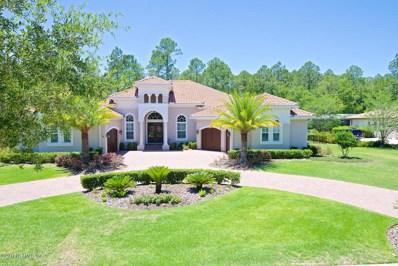 5360 Chandler Bend Dr, Jacksonville, FL 32224 - #: 884201