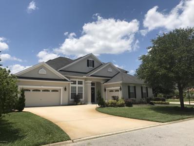 1030 Dove House Ln, St Augustine, FL 32095 - #: 884233