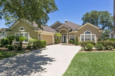 257 Water\'s Edge Dr, Ponte Vedra Beach, FL 32082 - #: 884306