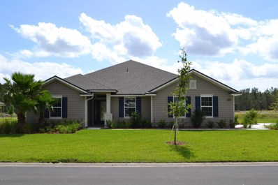 11430 Paceys Pond Cir, Jacksonville, FL 32222 - #: 884550