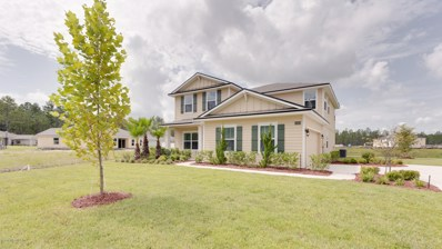 Jacksonville, FL home for sale located at 11404 Paceys Pond Cir, Jacksonville, FL 32222