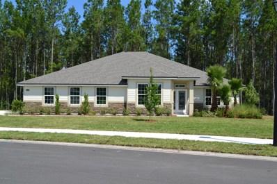 11429 Paceys Pond Cir, Jacksonville, FL 32222 - MLS#: 884565