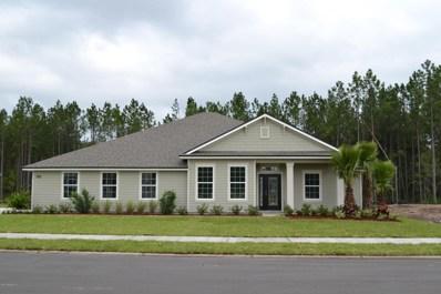 11453 Paceys Pond Cir, Jacksonville, FL 32222 - #: 884566