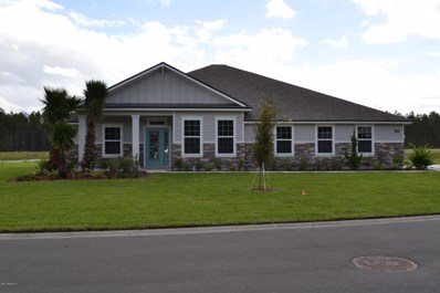 11446 Paceys Pond Cir, Jacksonville, FL 32222 - #: 884569