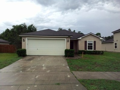 3143 Garden Brook Rd, Jacksonville, FL 32208 - #: 884854