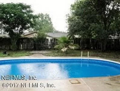 2794 Frontier Ave, Orange Park, FL 32065 - #: 884915