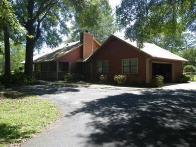 1446 Blair Rd, Jacksonville, FL 32221 - #: 884956