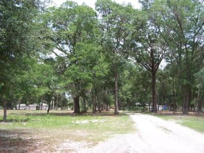 0 Alabama Ave, Palatka, FL 32177 - #: 885072