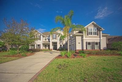 824 Baytree Ln, Ponte Vedra Beach, FL 32082 - MLS#: 885197