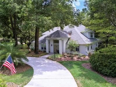 1837 Shoal Creek Cir, Green Cove Springs, FL 32043 - #: 885268