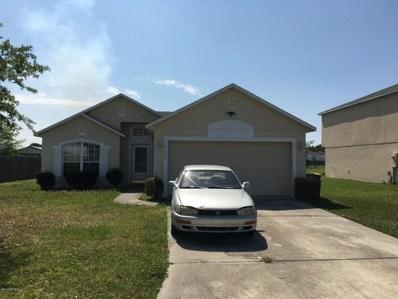 7157 Cumbria Blvd, Jacksonville, FL 32219 - MLS#: 885341