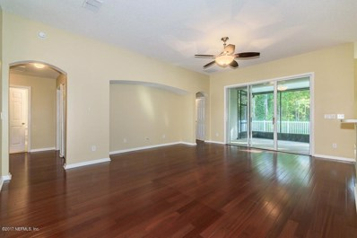 400 Sparrow Branch Cir, St Johns, FL 32259 - #: 885353