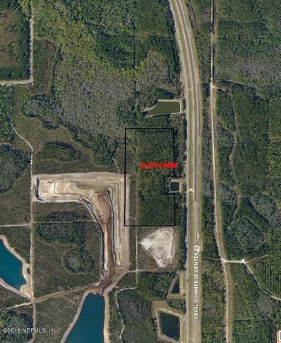 Branan Field Rd, Jacksonville, FL 32222 - MLS#: 885357