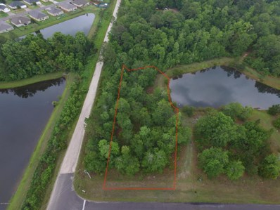3655 Kimberly Creek Ln, Green Cove Springs, FL 32043 - #: 885454