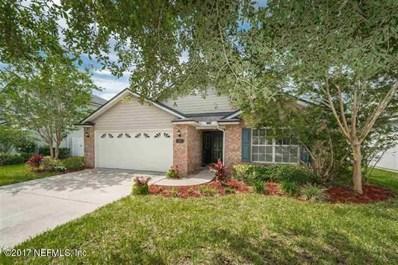 227 Pine Arbor Cir, St Augustine, FL 32084 - #: 885673