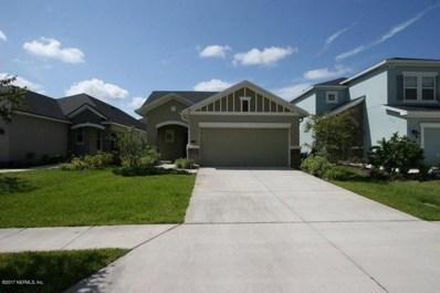 236 Spring Park Ave, Ponte Vedra Beach, FL 32081 - #: 885693