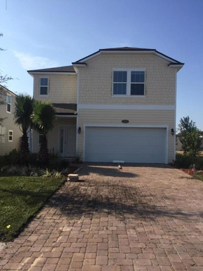 3767 Coastal Cove Cir, Jacksonville, FL 32224 - #: 885865
