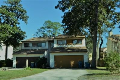 739 Egret Bluff Ln, Jacksonville, FL 32211 - #: 886003