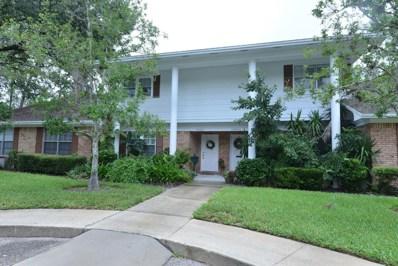 9252 San Jose Blvd UNIT 3903, Jacksonville, FL 32257 - #: 886016