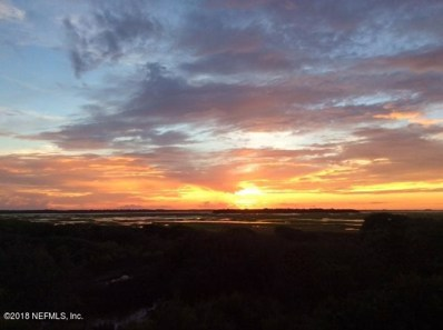 425 N Ocean Grande Dr UNIT 201, Ponte Vedra Beach, FL 32082 - #: 886029