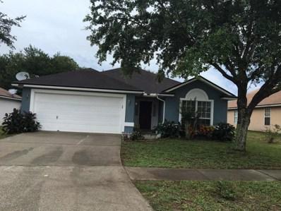 2627 Canterwood Dr, Jacksonville, FL 32246 - #: 886045