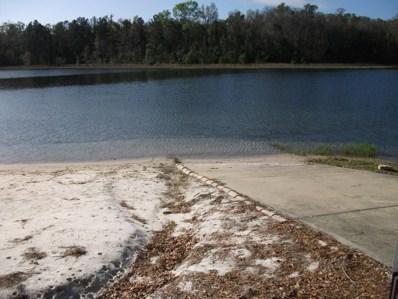 8491 Lilly Lake Rd, Melrose, FL 32666 - #: 886059