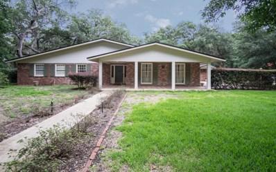 13589 Mandarin Rd, Jacksonville, FL 32223 - #: 886072